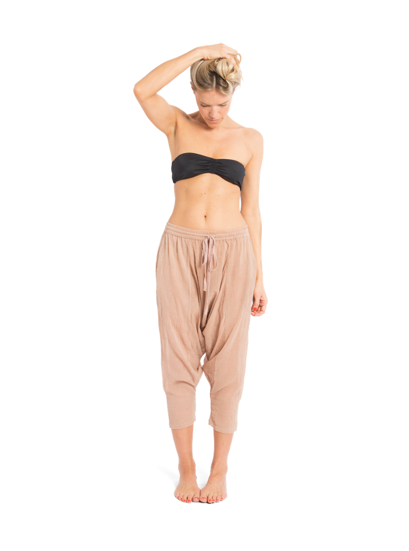 Tulum Trousers